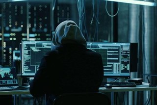 739 cyber attacks detected in Vietnam in May