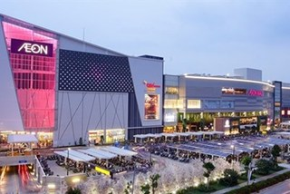 Japanese retail giant AEON to double goods from Vietnam
