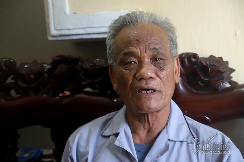 Phi công hy sinh tại Khánh Hòa mạnh mẽ như hổ, thích cảm giác mạnh