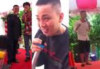 Hoài Lâm - ngoại hình khác lạ, sống kín đáo sau khi dừng ca hát