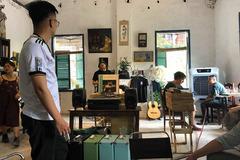 Giới trẻ Hà thành hào hứng gặp mặt tại sự kiện Records Day