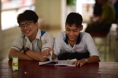 Thêm 6 tỉnh công bố điểm thi vào lớp 10 năm 2019