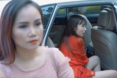 Chưa hết vai trong 'Về nhà đi con', cô Xuyến lại đóng phim ngôn tình