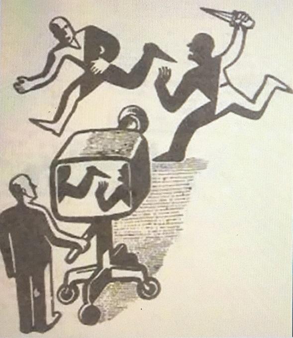 Facebook,Google,mạng xã hội,báo chí
