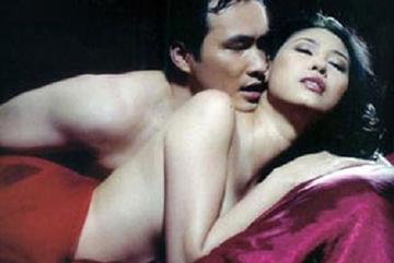 3 mỹ nhân diễn cảnh nóng táo bạo nhất màn ảnh Việt là ai?