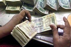 Ấn Độ bất ngờ giáng đòn thương mại trả đũa Mỹ