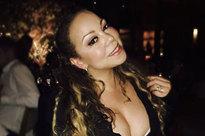 """Mariah Carey - Diva đình đám trở nên xấu xí với loạt sở thích trụy lạc, lộ """"phốt"""" ngoại tình hot nhất thế giới những ngày qua"""