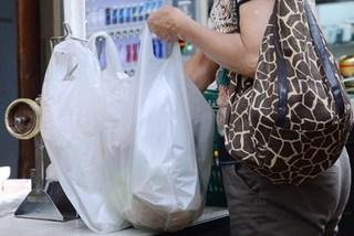 Nhật Bản cấm các nhà bán lẻ cung cấp túi nylon miễn phí cho khách hàng