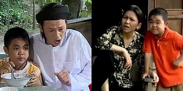 'Thần đồng nhạc Việt' sau 15 năm người sớm lập gia đình, kẻ chật vật mưu sinh