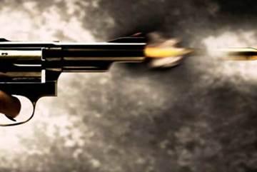 Tin pháp luật số 190, chờ ly hôn, thiếu phụ vác súng truy sát chồng