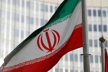 Iran sẽ cắt giảm thêm cam kết hạt nhân