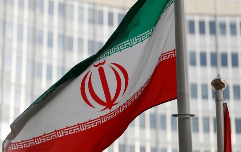 Iran,Mỹ,cam kết,hạt nhân,hiệp ước,Trung Đông,vùng vịnh,căng thẳng,Washington,Tehran