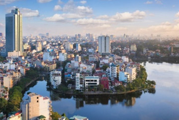 Vietnam among travel destinations you might still be able to afford