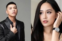 Hoa hậu Mai Phương Thúy: 'Nếu yêu Noo Phước Thịnh, tôi chỉ muốn cưới luôn và sinh con cho anh ấy'