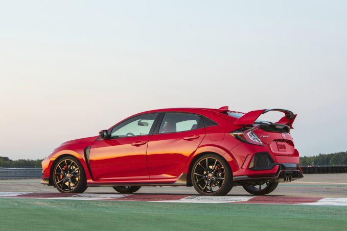 10 chiếc xe xấu nhất năm 2019