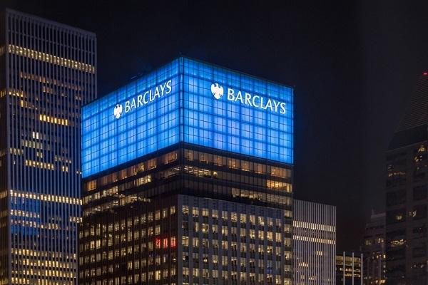 phong thủy,mê tín dị đoan,ngân hàng Barclays