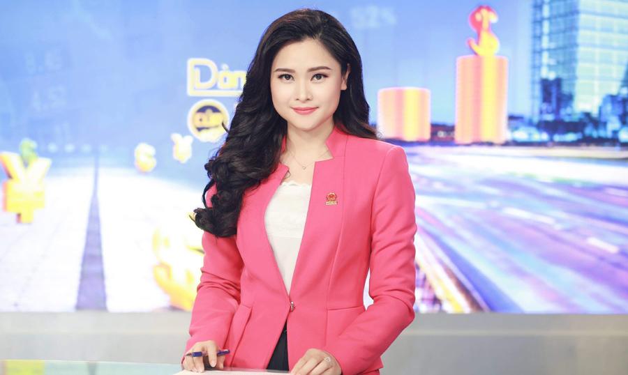 BTV Khánh Ly