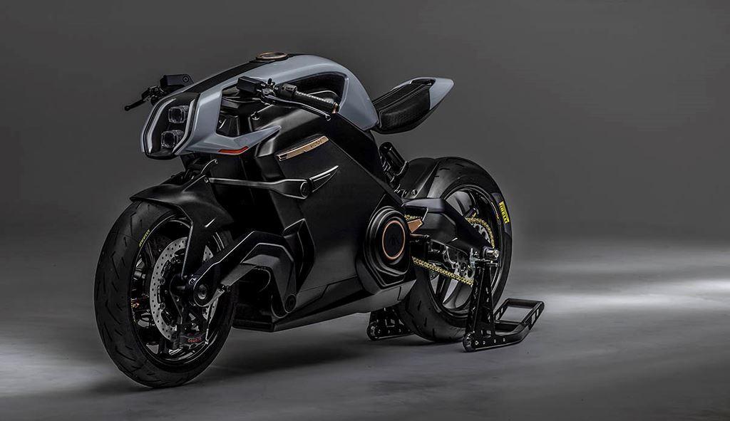siêu mô tô,công nghiệp xe 2 bánh,xe máy,siêu xe