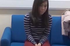 Chiêu 'dị' qua mặt cảnh sát Anh của phụ nữ Việt trong 'đế chế cần sa' triệu đô
