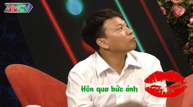 Bạn muốn hẹn hò,Game show,Tình yêu,MC Quyền Linh,MC Cát Tường
