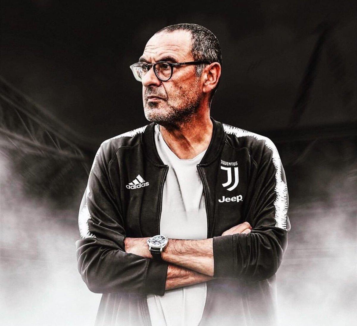 Juventus,Maurizio Sarri,Cristiano Ronaldo,Ronaldo