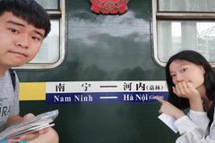 Thanh niên Trung Quốc đua nhau bỏ việc, chẳng cần kế hoạch dự phòng