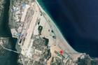 Siêu dự án 46.000 tỷ quanh sân golf KN Cam Ranh