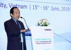 Vietnam hosts regional cardio-metabolic education forum