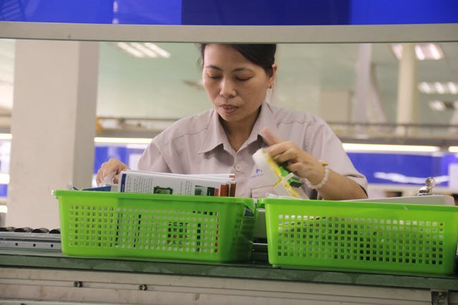 Vietnam ratifies ILO convention on collective bargaining
