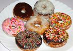 8 thực phẩm bạn không nên ăn vào buổi trưa