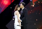 Mai Tài Phến từng từ chối tình cảm của bạn gái cũ trên sóng truyền hình