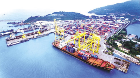 Central Vietnam emerges as world's gateway to ASEAN