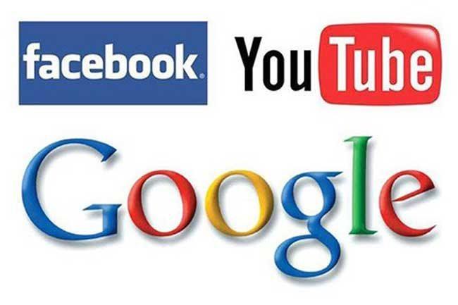 social network providers,google,youtube,facebook,Law on Tax Management of vietnam,vietnam economy,Vietnam business news,business news
