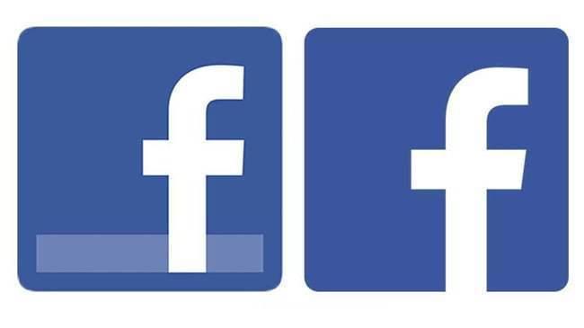 False copyright claims for videos earns big money on new Facebook platform