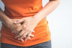 Cách người Nhật ngăn ngừa viêm đại tràng tái phát