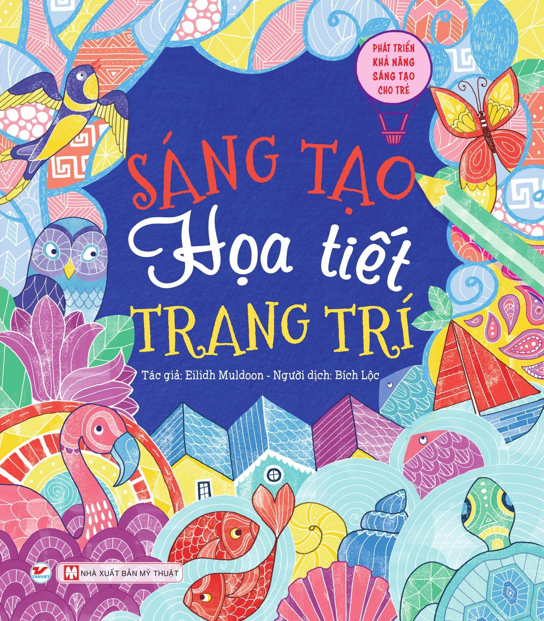 Ninh Quang Trường,sách mới