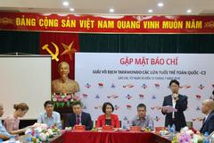 Có tài trợ khủng, taekwondo Việt Nam mơ giành huy chương Olympic
