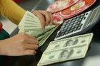Tỷ giá ngoại tệ ngày 18/6: Nước Mỹ thăng hoa, USD tăng mạnh