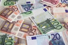 Tỷ giá ngoại tệ ngày 21/6, USD tụt giảm
