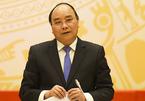 Thủ tướng: Làm rõ vi phạm của Asanzo, xử nghiêm theo pháp luật