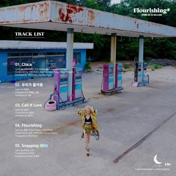 Sao Hàn,BTS,Goo Hara,Lee Min Ho,Kim Go Eun,YG Entertainment,T.O.P,Big Bang