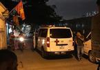 Cô gái trẻ ở Hà Nội nghi bị sát hại trước ngày đi nước ngoài