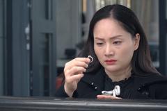 'Nàng dâu order' tập 22, Yến quyết định ra ở riêng để cứu vãn hôn nhân