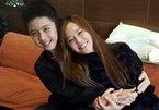 Sao 'Bao Thanh Thiên' gây sốc khi tiết lộ con trai 12 tuổi mới cai sữa mẹ