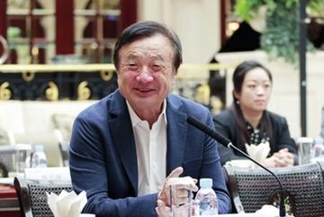 Bị Mỹ 'đánh rát', Huawei mất bao nhiêu tiền?