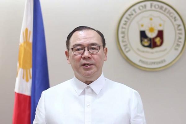 Tại LHQ, Ngoại trưởng Philippines cảm ơn ngư dân Việt Nam cứu thuyền viên