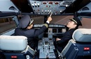 Pilot shortage puts Vietnam's booming aviation industry in trouble