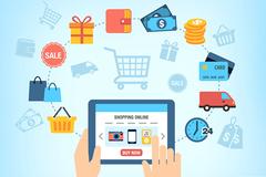 Foreign investors pour money into Vietnam's e-commerce despite big losses