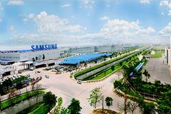 Đón đầu cơ hội 'vàng' đầu tư BĐS tại Bắc Ninh