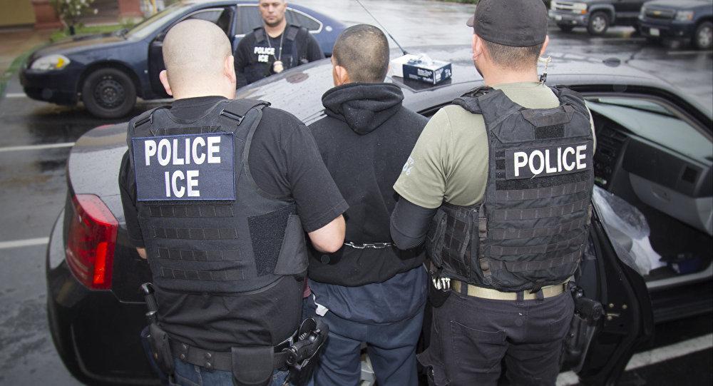 Mỹ trục xuất hàng triệu người nhập cư trái phép từ tuần sau